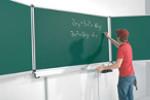 Klassenraumtafeln